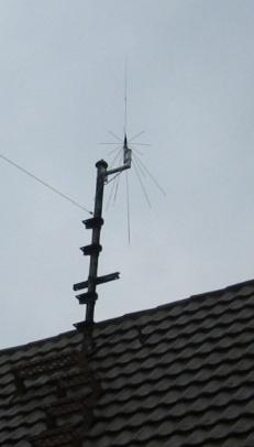 DD1US/2 VHF/UHF/L-Omni