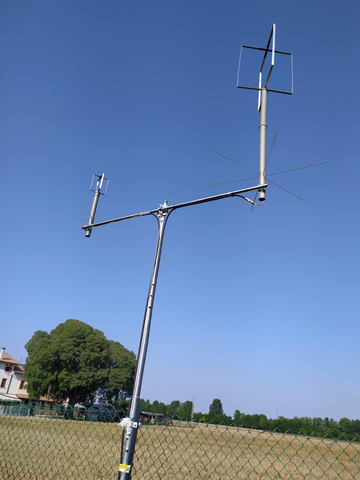 I3VFJ-1