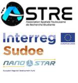 Astre'Nogs Nanostar ISAE-SUPAERO 01
