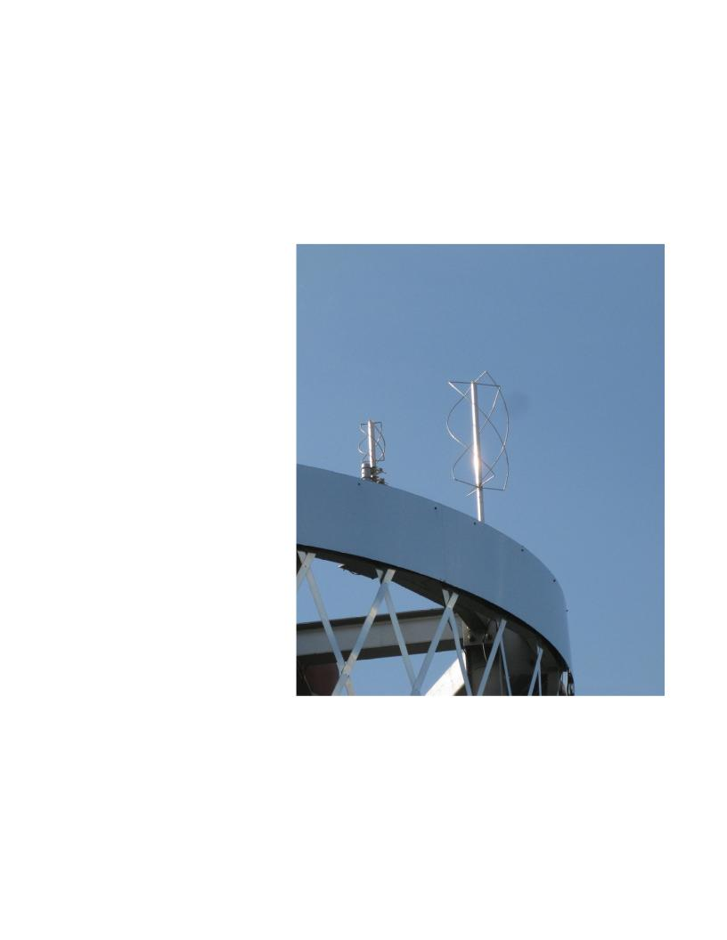 SPUTNIX-R2ANF-VHF/UHF-stationary