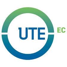 Universidad UTE