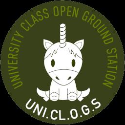 UniClOGS