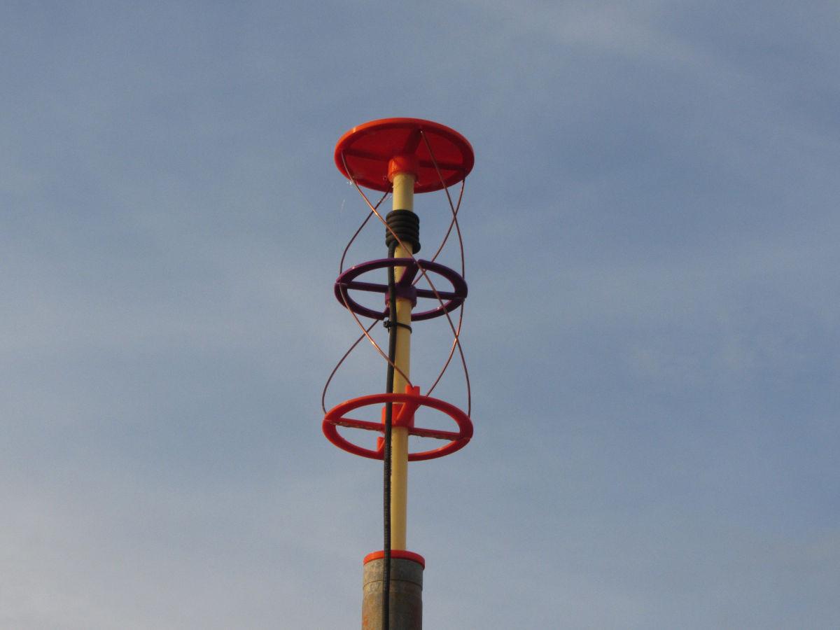 PE1MET-QFH-UHF