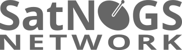 SatNOGS net
